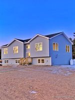 24 Cloughsdale Lane, West Gardiner, ME 04345