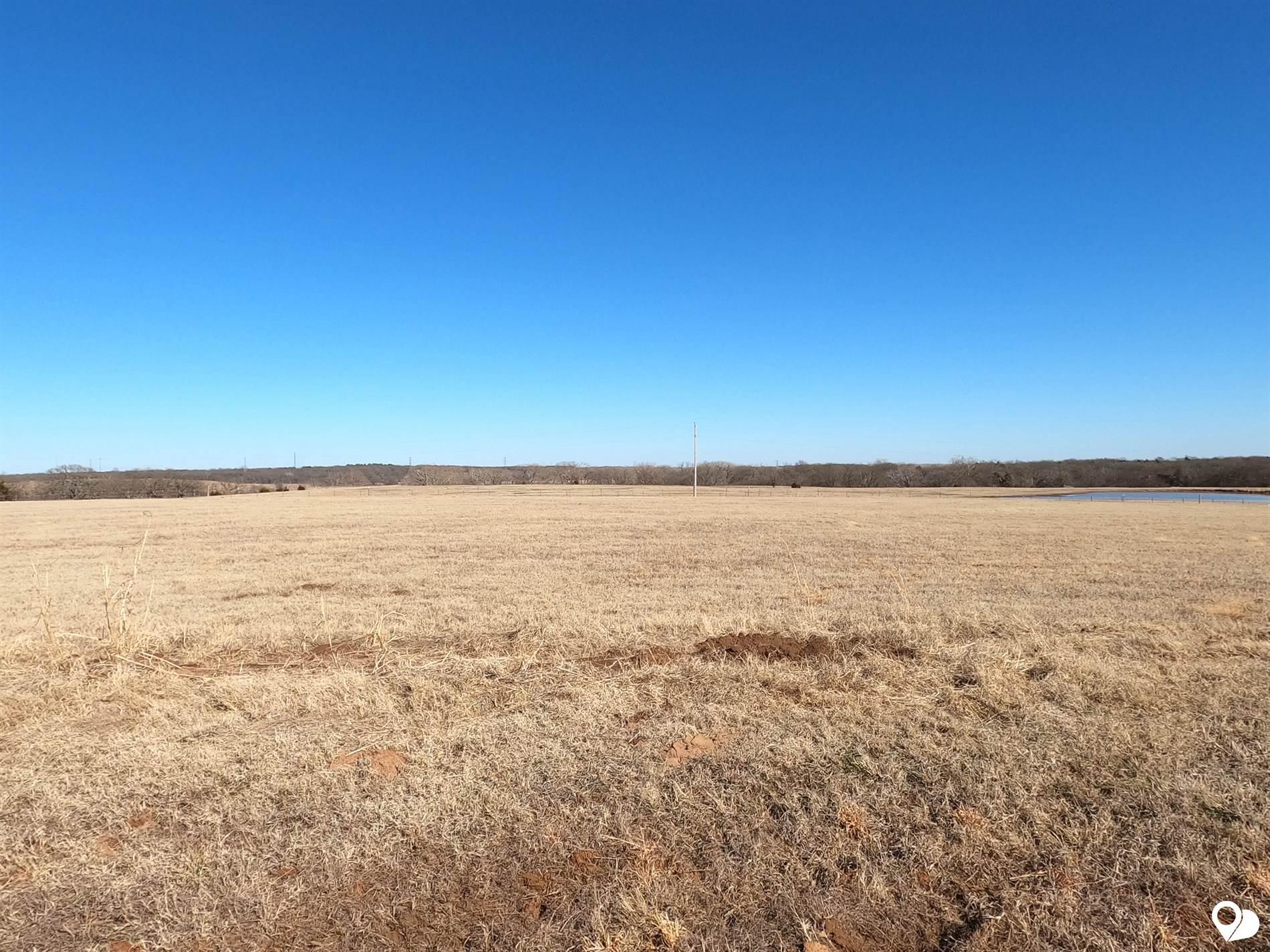 13 Stone River Ranch Dr, Shawnee, OK 74804