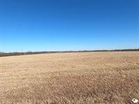 15 Stone River Ranch Dr, Shawnee, OK 74804