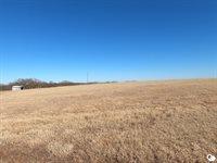 17 Stone River Ranch Dr, Shawnee, OK 74804