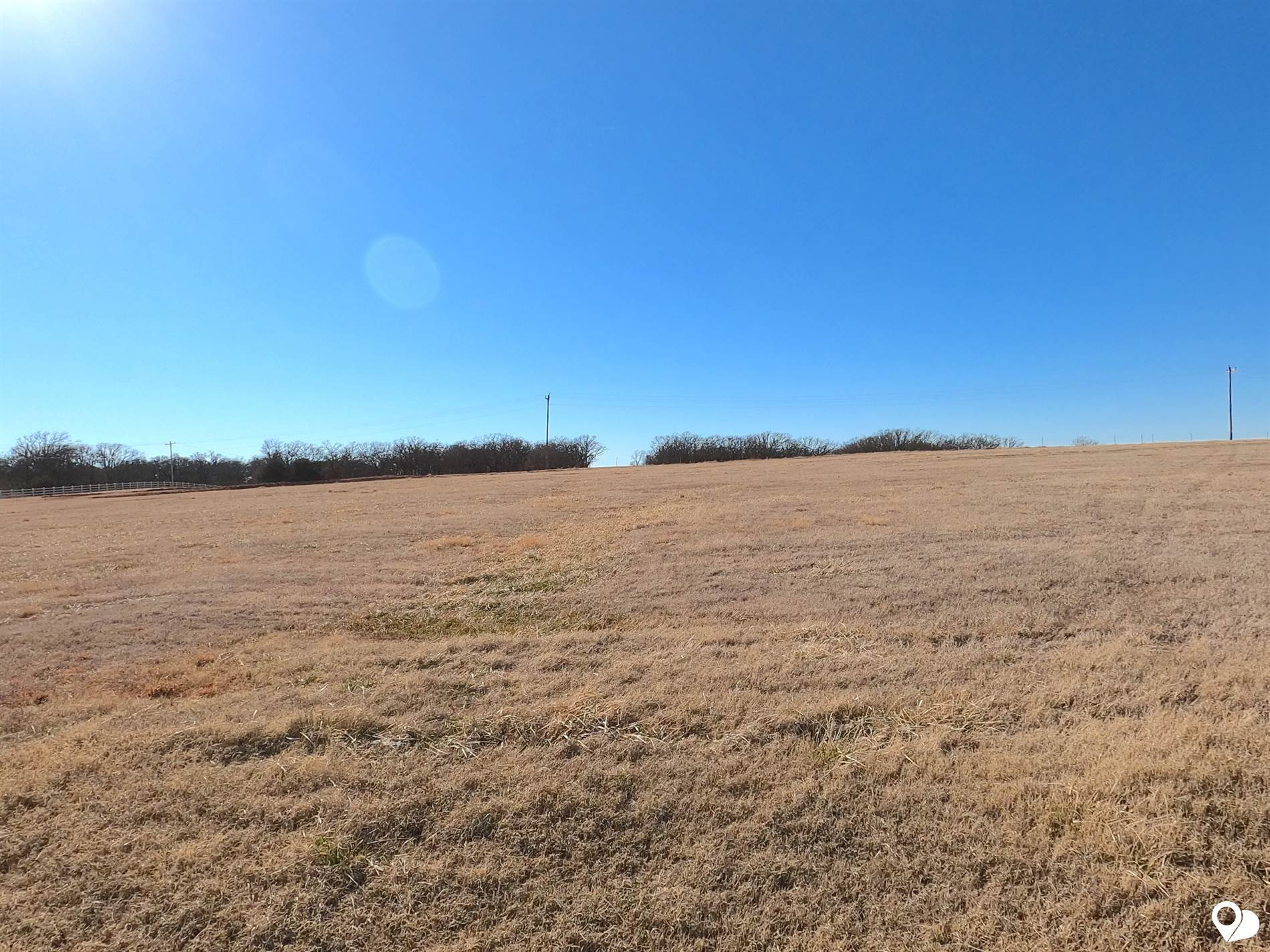6 Stone River Ranch Dr, Shawnee, OK 74804