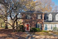 3211 Regents Park Lane # A, Greensboro NC 27455, #A, Greensboro, NC 27455