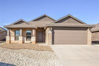 9912 Volney Avenue, Lubbock, TX 79424