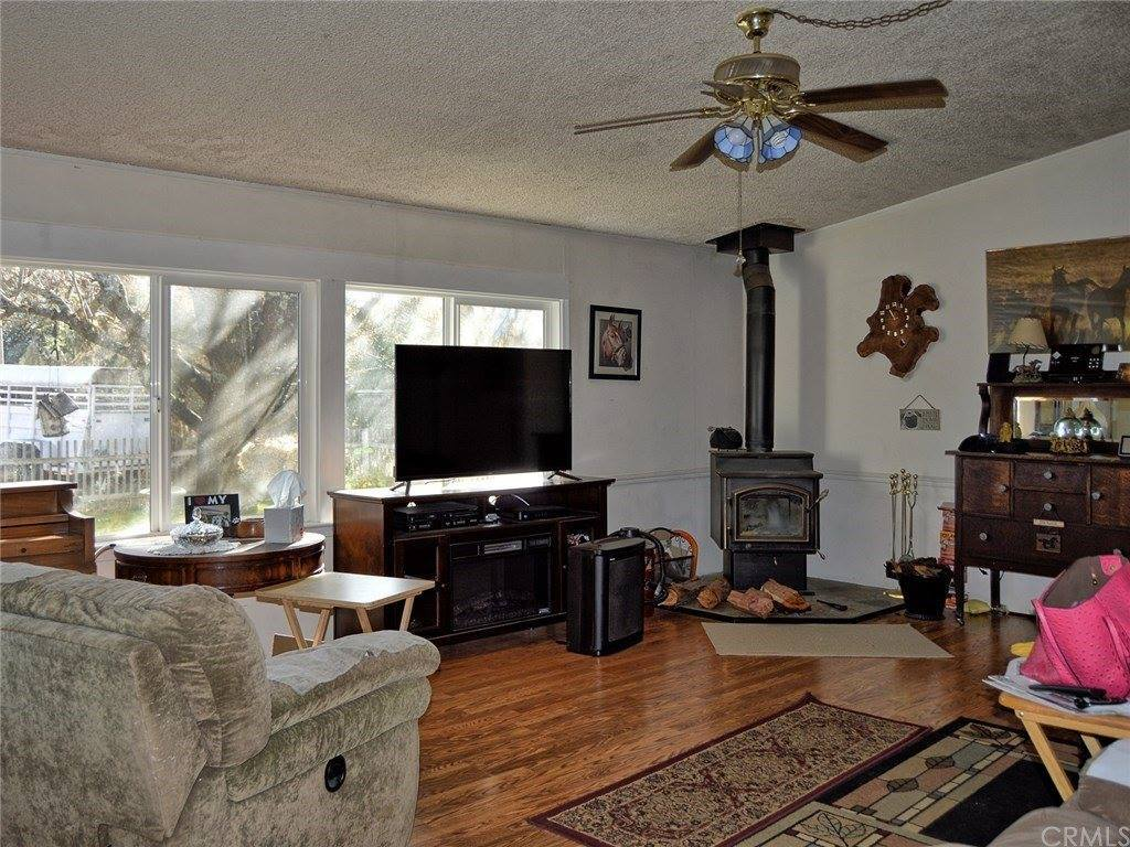 17864 Butts Canyon Road, Middletown, CA 95461