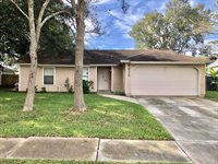 8426 Spicewood Dr., Jacksonville, FL 32216