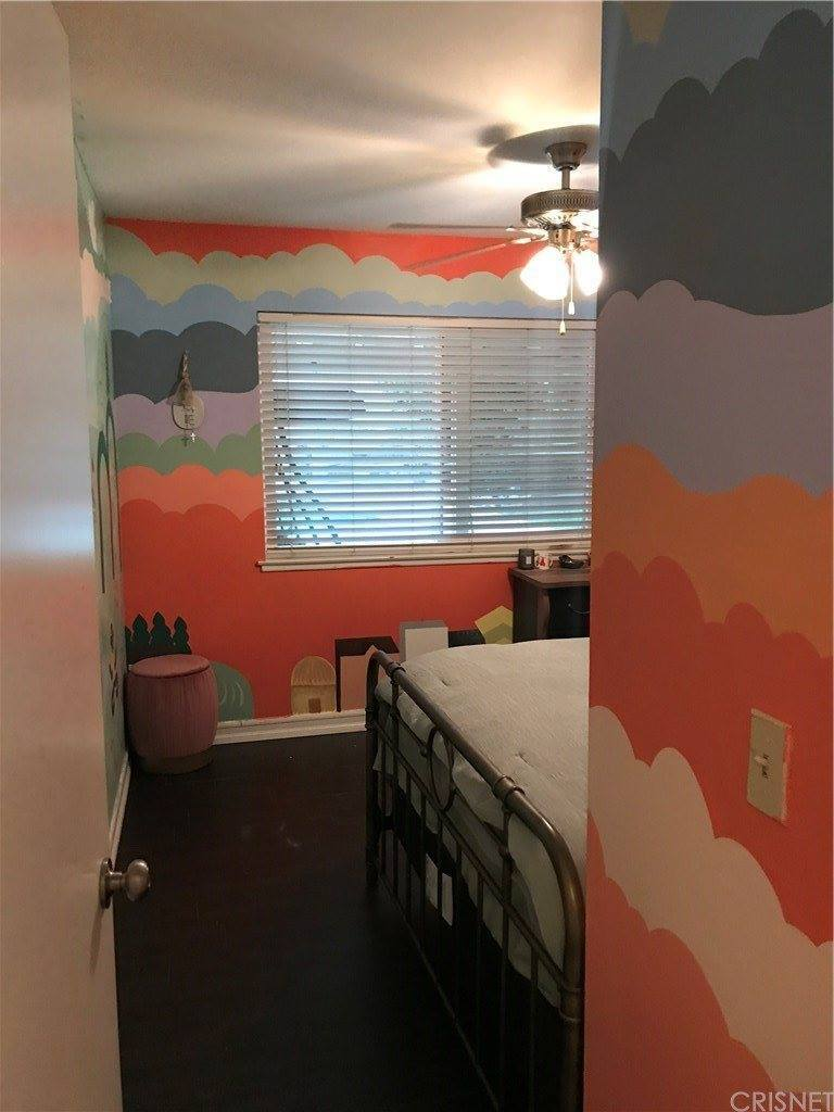 708 Bennett Street, Simi Valley, CA 93065
