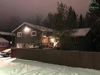 1303 20th Avenue, Fairbanks, AK 99701