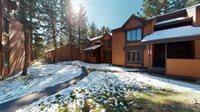 11 Cornice, Snowcreek I #11, Mammoth Lakes, CA 93546