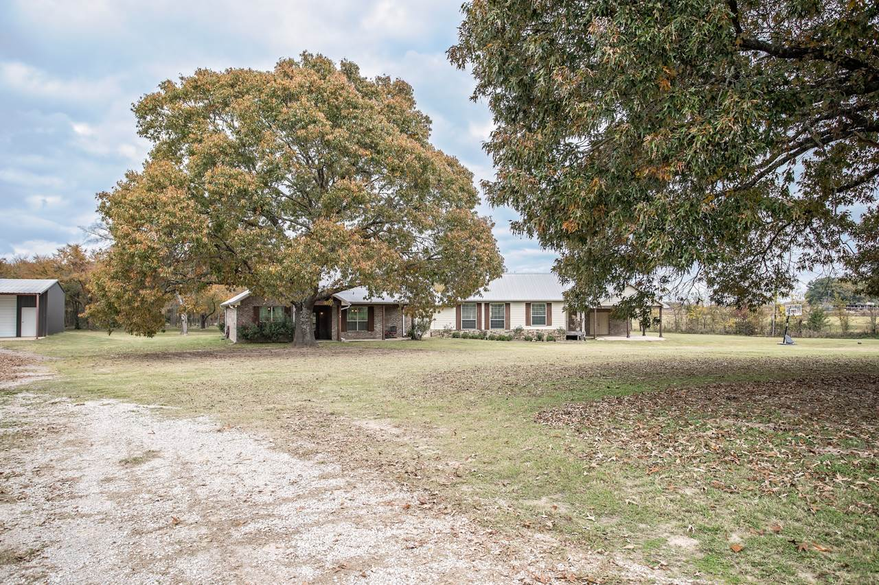 19363 CR 3404, Chandler, TX 75758