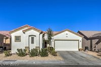 2616 Mourning Warbler Avenue, North Las Vegas, NV 89084