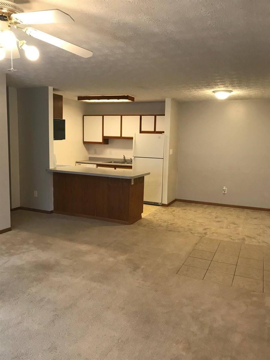 4474 Greystone Village Drive, #5D, Columbus, OH 43228