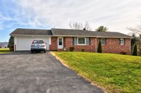 406 North Summit Avenue, Woodstock, VA 22664