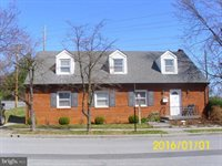 123 6TH West, Front Royal, VA 22630