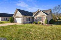 114 Spanish Oak Road, Stephens City, VA 22655