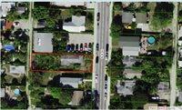617 North K Street, Lake Worth Beach, FL 33460