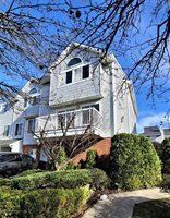 45 Indale Avenue, Staten Island, NY 10309