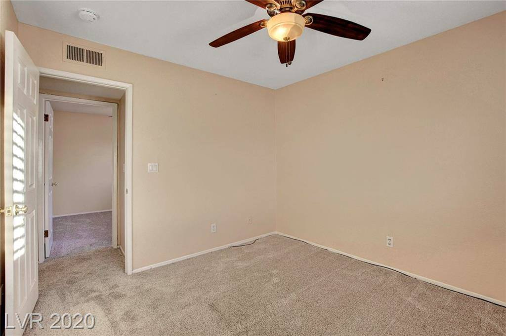 15 Jensen Drive, Henderson, NV 89074