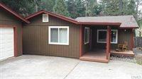 10030 Meadow Drive, Cobb, CA 95426