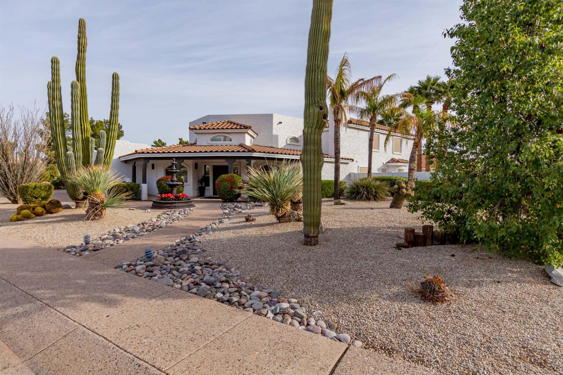 5345 E McLellan Rd, Unit 123, Mesa, AZ 85205