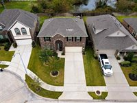 17911 Tall Chestnut Street, Cypress, TX 77429