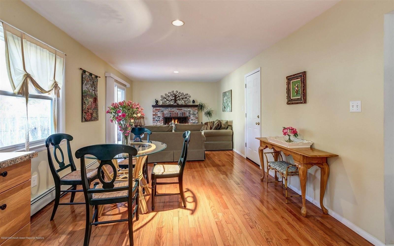 303 Tuscarora Avenue, Barnegat, NJ 08005