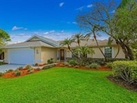 1192 SW Elm Grove Court, Palm City, FL 34990