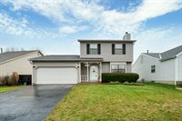1728 Stagecoach Court, Powell, OH 43065