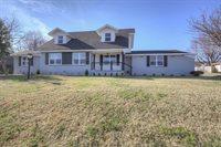 2118 Twin Hills Drive, Joplin, MO 64804