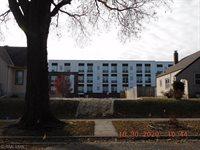 1286 Sherburne Avenue, Saint Paul, MN 55104