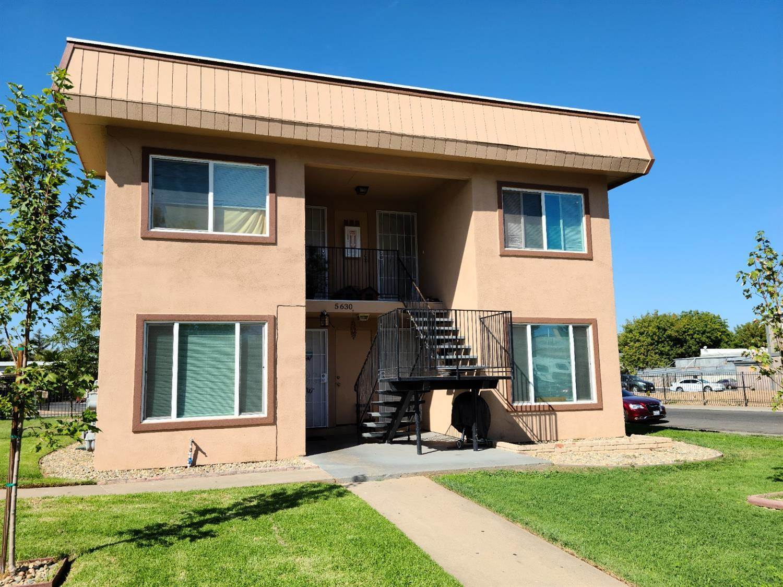 5630 Odea Drive, Sacramento, CA 95824