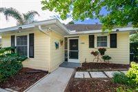 1351 Villa Lane, #56, Apopka, FL 32712