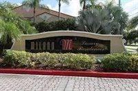 1739 Village Boulevard, #101, West Palm Beach, FL 33409