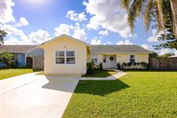 10198 Patience Lane, Royal Palm Beach, FL 33411