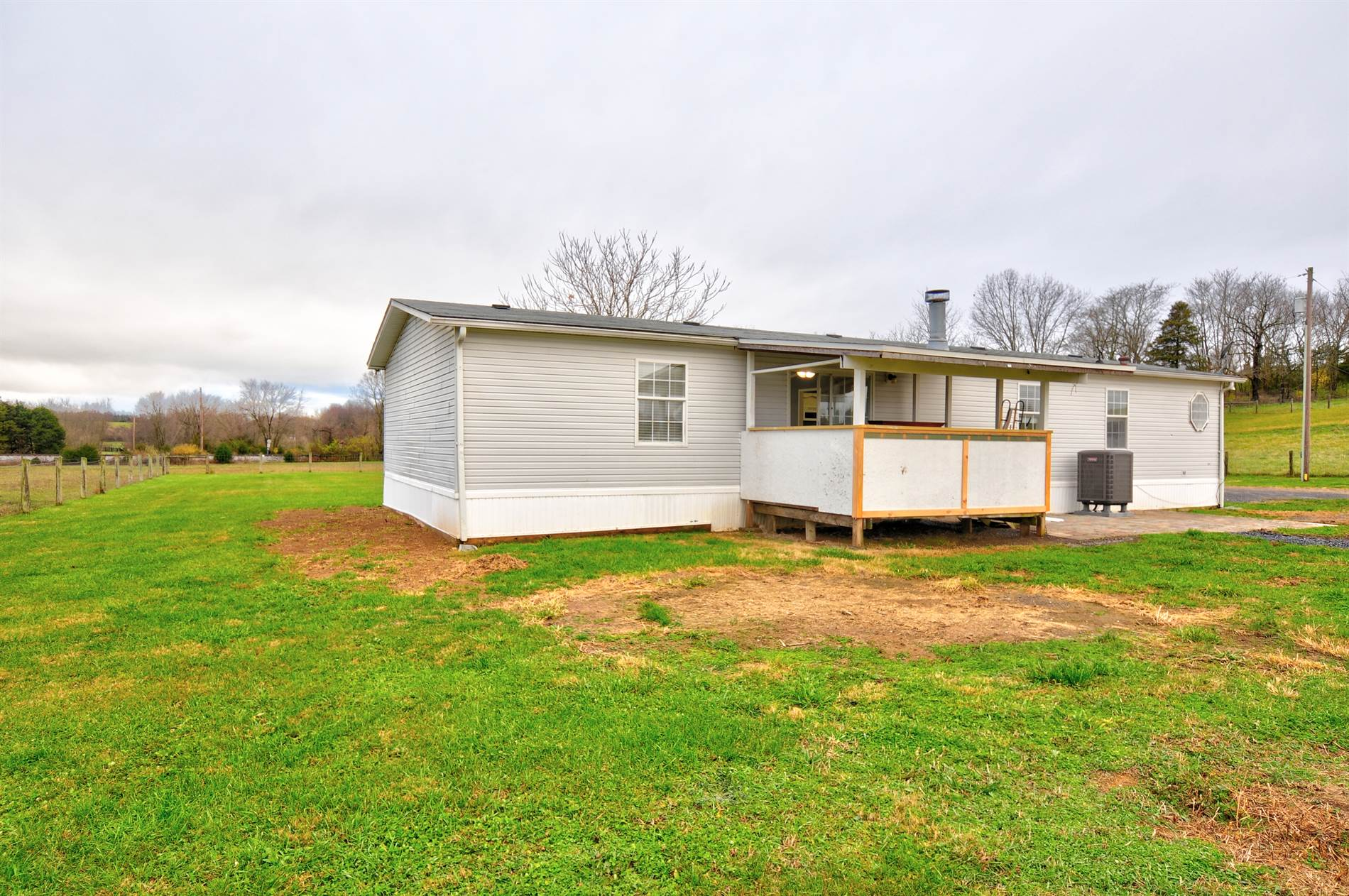 413 Misty Hill Lane, Berryville, VA 22611