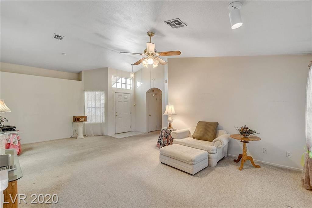 3916 Wabash Lane, North Las Vegas, NV 89032