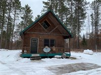 85900 Kettle River Pines Lane, Willow River, MN 55795