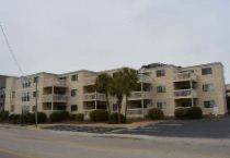 9661 Shore Drive, #Building 6 A27, Myrtle Beach, SC 29572