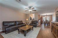 3923 Old Oaks Drive, #13, Bryan, TX 77802