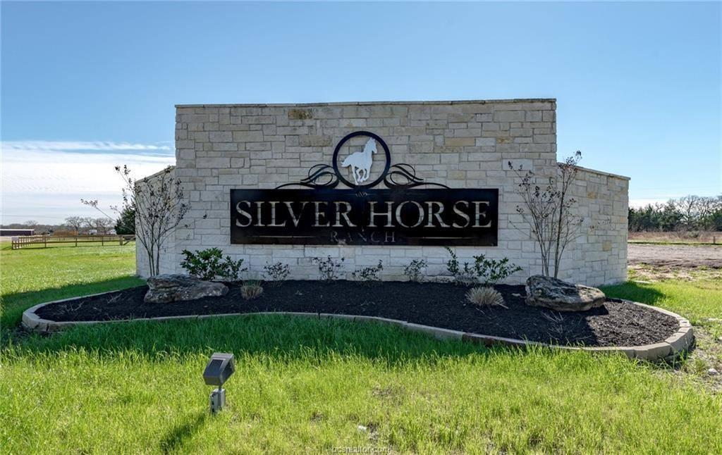 4144 Golden Eagle Drive, Bryan, TX 77808