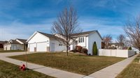 3226 Baltus Drive, Bismarck, ND 58501