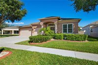 3542 Fortingale Drive, Wesley Chapel, FL 33543