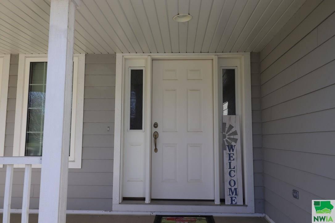 401 Elm, Lawton, IA 51030