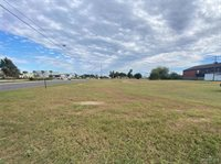 0 West Freddy Gonzalez Road, Edinburg, TX 78539