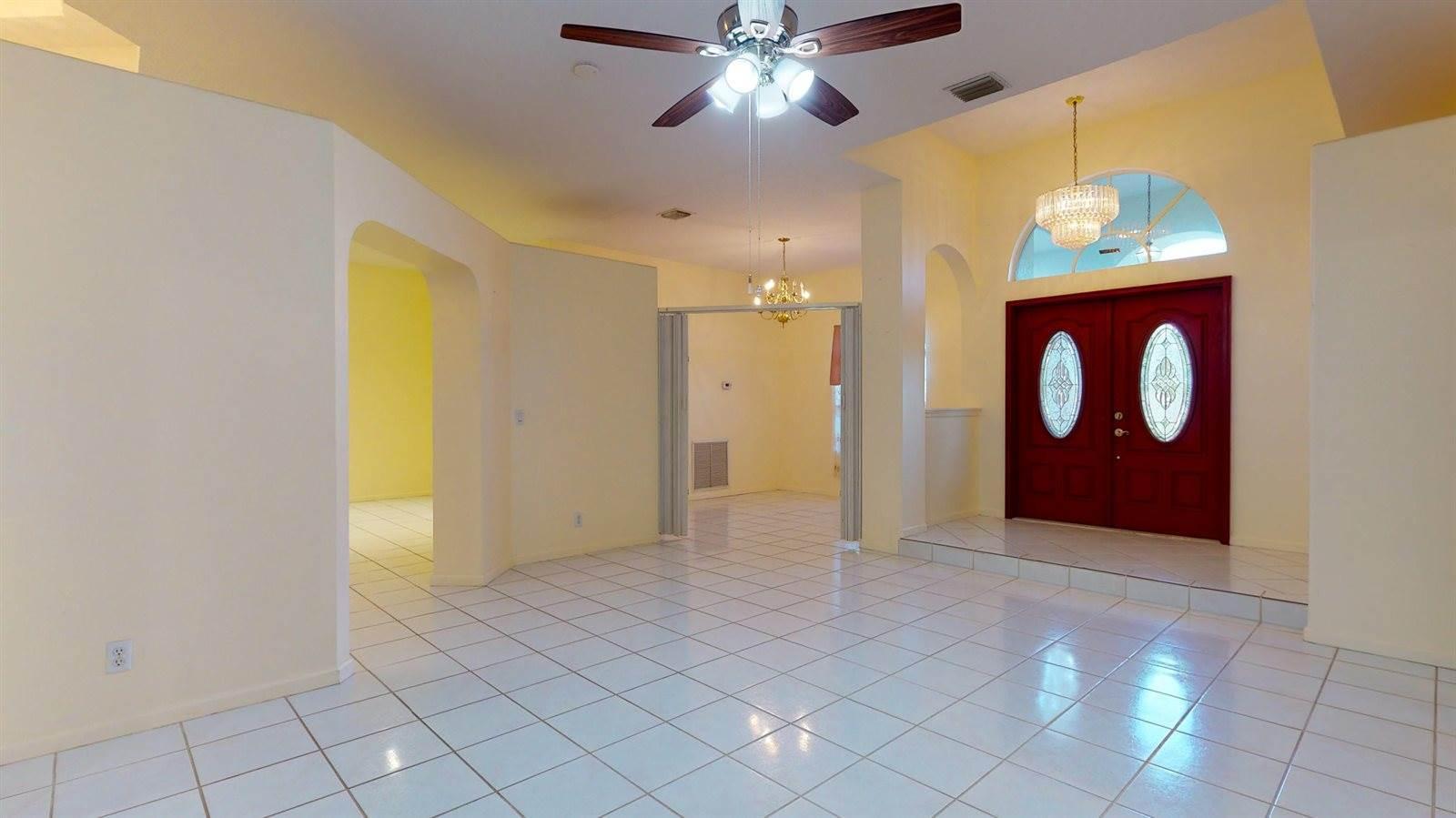 14860 North 89th Place, Loxahatchee, FL 33470
