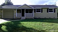 2439 Clearlake Rd, Cocoa, FL 32922