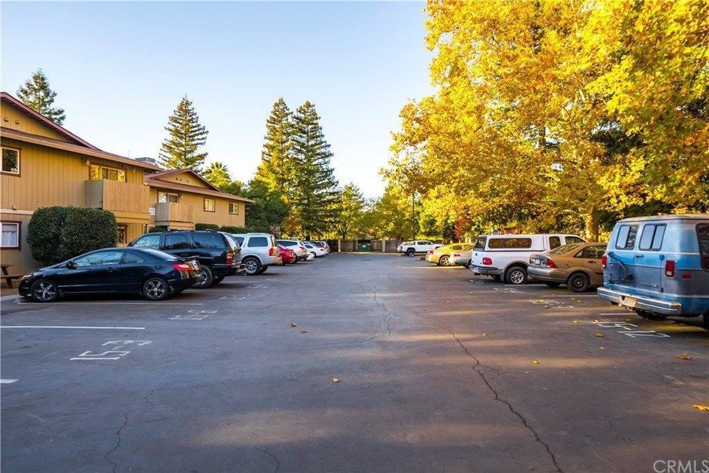 15 Ricky Court, Chico, CA 95928