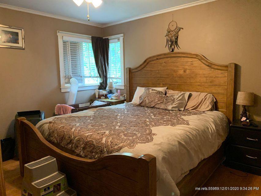 84 Barton Street, Presque Isle, ME 04769