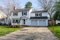 47 Marion Drive, Poland, OH 44514