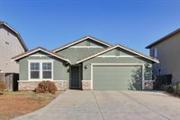 55 Brook Bay Way, Sacramento, CA 95838