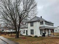 517 South Main Street, Mount Vernon, MO 65712